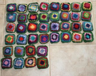 Crochet 028