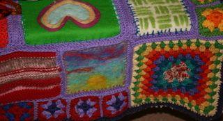 Crochet 010