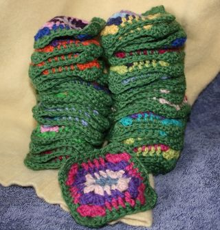 Crochet 026