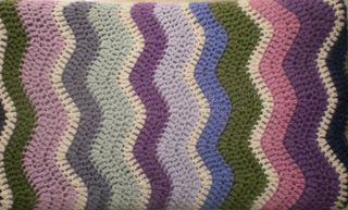 Crochet 022