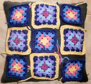 Crochet 016
