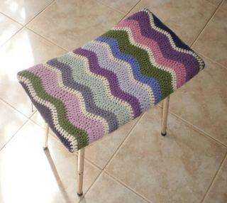 Crochet 019