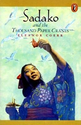 Sadako-and-the-thousand-paper-cranes