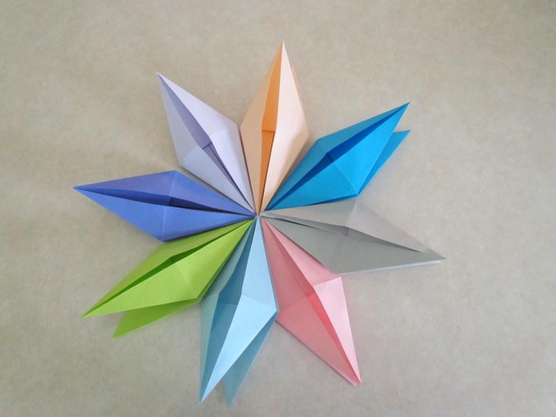 Cranes 1 035