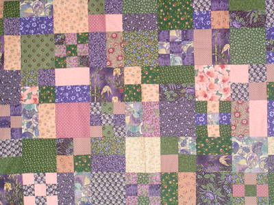 Quilt_july2007_004