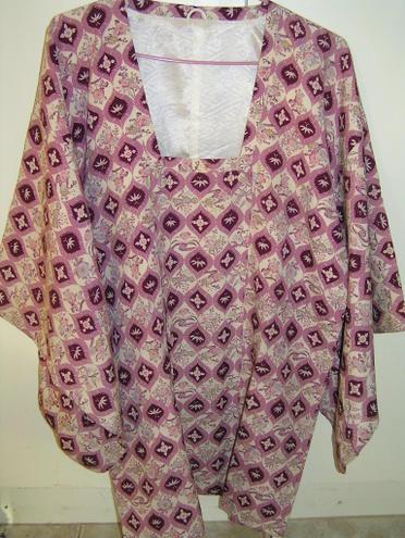 Kimono_003