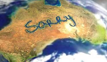 Sorryaustralia