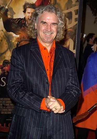 Billyconnollypotter