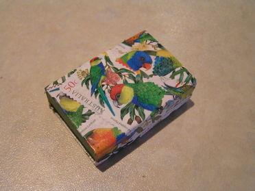 Matchbox2_005