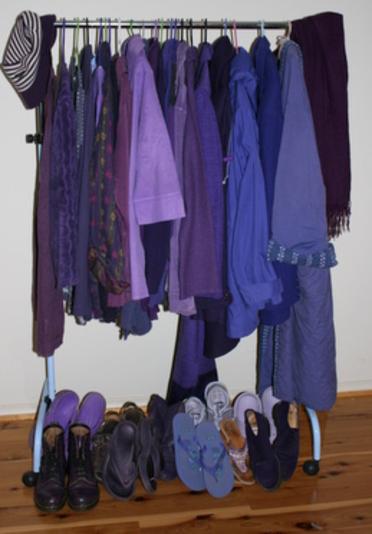 Purple_010